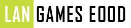 LAN – GAMES EOOD